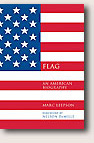 """Flag: An American Biography"" cover"